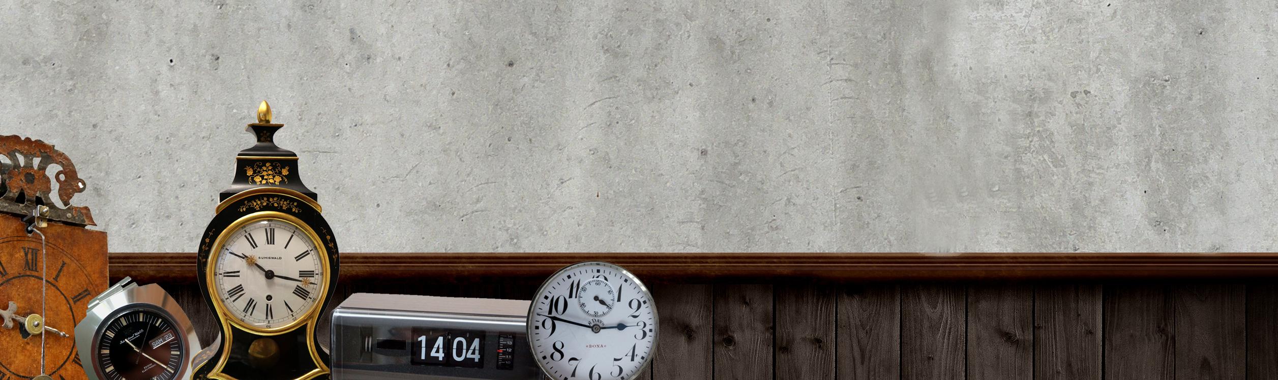 (c) Swiss-rarity-clocks.ch
