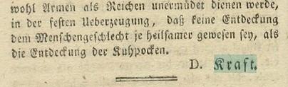 Hallisches Patriotisches Wochenblatt Jahrgang 2, Jan. 1801 Seite 228