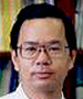 Yasunobu Yoshikai
