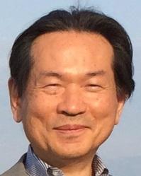 坂口 志文 (阪大)