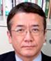 Sho Matsushita