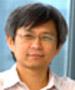 Yong-Jun Liu  USA