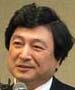 Takayuki Sumida
