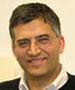 Vijay Kuchroo  USA