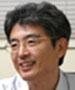 Toshio Hirano