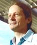 Bernard Malissen  France