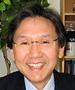 Hiroshi Kiyono