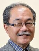 Chairperson Yutaka KAWAKAMI