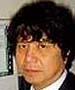 Toshitada Takemori
