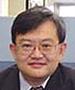 Tomohiro Kurosaki