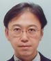 Satoshi Hayakawa