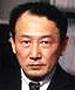 Yoshiya Tanaka