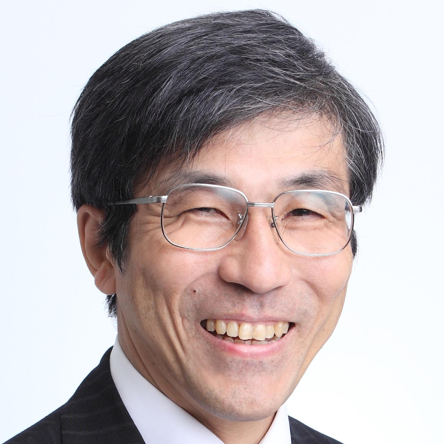 Hisashi ARASE (Osaka Univ.)