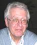 Klaus Rajewsky  USA