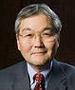 Wayne Yokoyama USA
