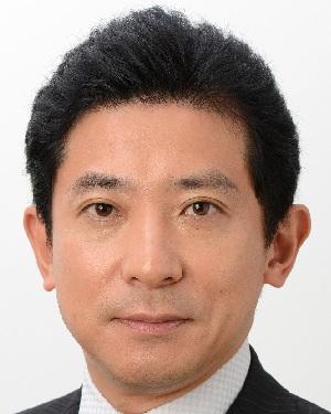 Kiyoshi TAKEDA (Osaka Univ.)