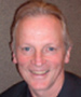 Frederick Alt  USA