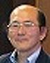 Kouji Matsushima (chair)