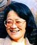 Kayo Inaba