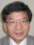 Hajime Karasuyama (chair)