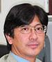 Takashi Nishimura