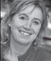 Yvette van Kooyk  The Netherlands