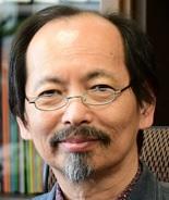 Hajime KARASUYAMA (Tokyo Med.& Dent. Univ.)