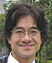 Nobuo Sakaguchi