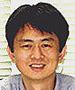 Toshiaki Ohteki