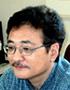 Nagahiro Minato