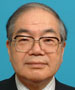 Kiyoshi Takatsu