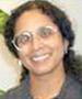 Anjana Rao  USA