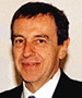 Lorenzo Moretta  Italy