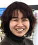 Noriko Sorimachi