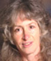 Ellen Rothenberg  USA