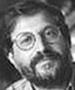 Jeffrey Ravetch  USA