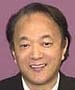 Noriyuki Sato