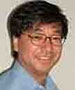 Toshinori Nakayama (chair)
