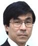 Shigeo Koyasu  (chair)