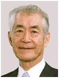 Tasuku Honjo, M.D., Ph.D.