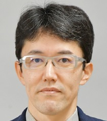 Miyuki AZUMA (Tokyo Med.& Dent. Univ.)