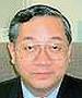 Tsuneyo Mimori