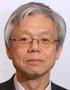Kazuhiko Yamamoto (chair)