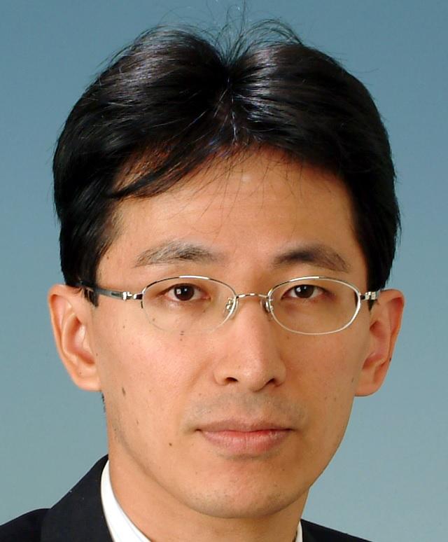 Hiroshi OHNO (RIKEN)