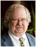 James P. Allison, Ph.D.