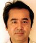 Satoshi Takaki