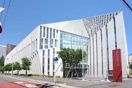 東京音大 東京音楽大学 音大受験 たまプラーザ 武蔵小杉 ピアノ教室