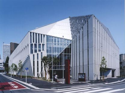 たまプラーザ 武蔵小杉 ピアノ教室 音大受験 東京音大 東京音楽大学