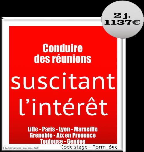 d'après Laurent NAVARRETE, NAVARRETE Laurent
