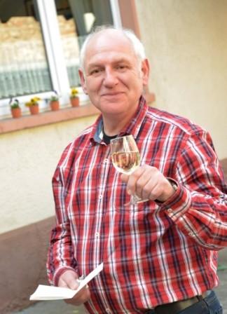 Joachim Ruzika